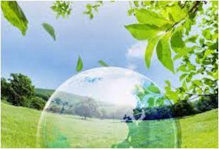 Renewable Energy New Eu Statistics Bncmc Network