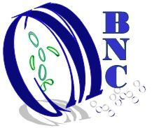 BNClogo